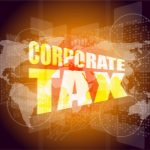 Presidential corporate tax plan