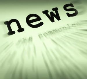 news-definition-displays-breaking-news-or-journalism