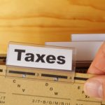 prepare your business today for the 2018 tax season