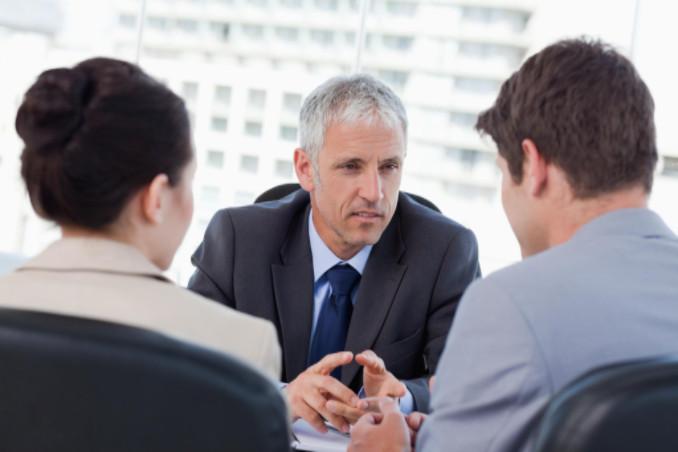 fintech small business financing