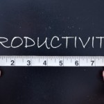 measuring productivity: MaxFilings Business Management blog