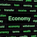 economy words
