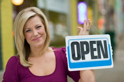 Will You Make These 4 Common Incorporation Mistakes for Small Businesses?