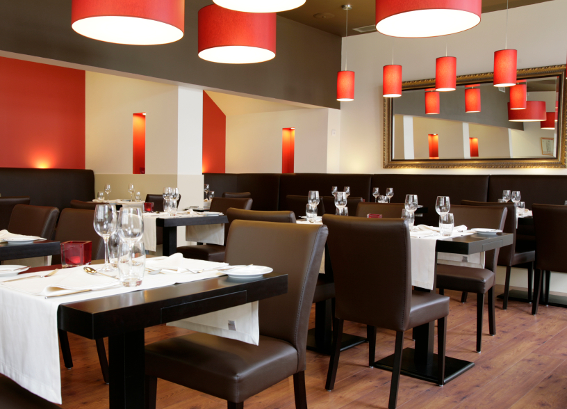 6 Important Considerations before Opening a Restaurant
