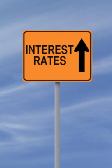 Small Businesses Feeling a Hit From Recent Interest Rate Increases