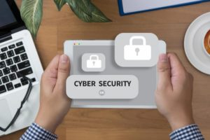 2017 small business security
