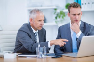 Choosing the Business Entity That's Right for You