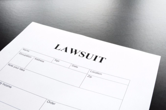 how your small business can avoid a lawsuit