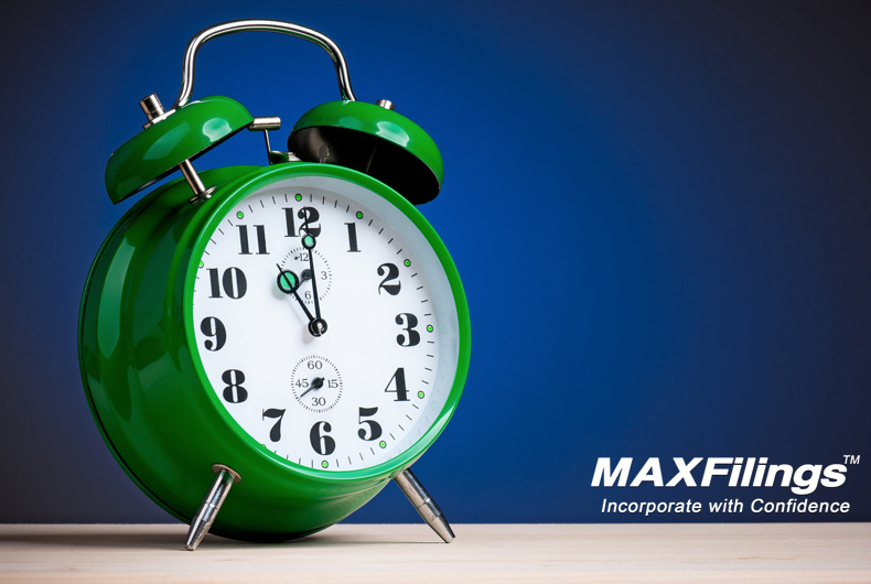 How to Assess the Cost of Daylight Savings Time for Business
