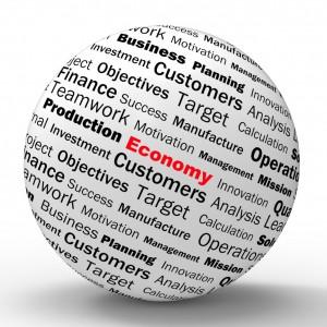 economy-sphere