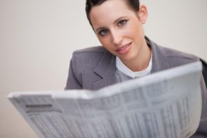 Does Your State Have an LLC Newspaper Publication Requirement?