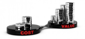 4 Low Cost Marketing Strategies for Small Businesses