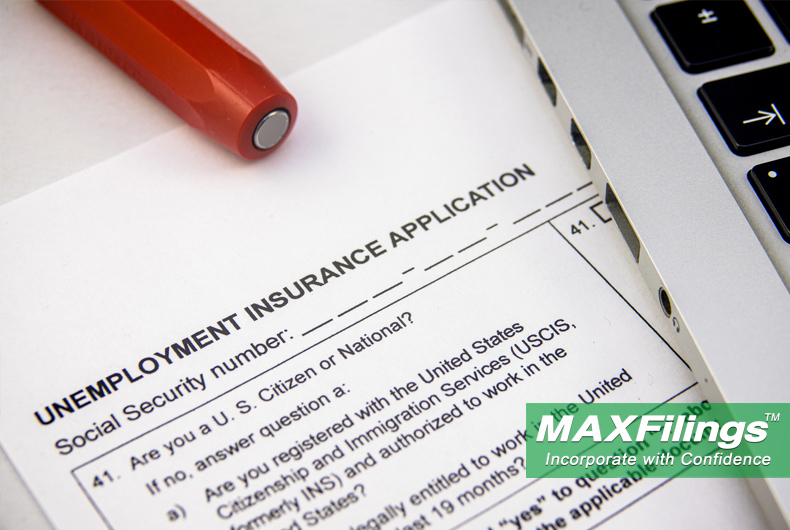How Unemployment Insurance Works & How Employers Can Save