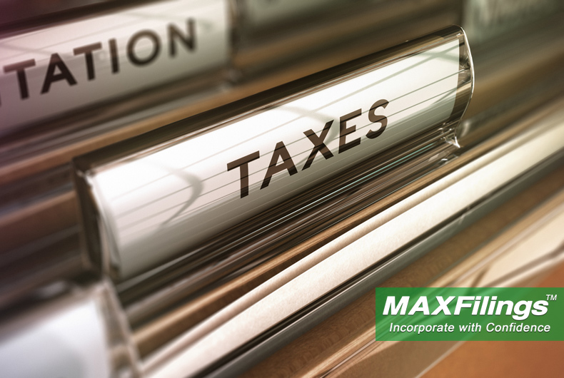 5 Year-End Tips for Small Business Tax Prep