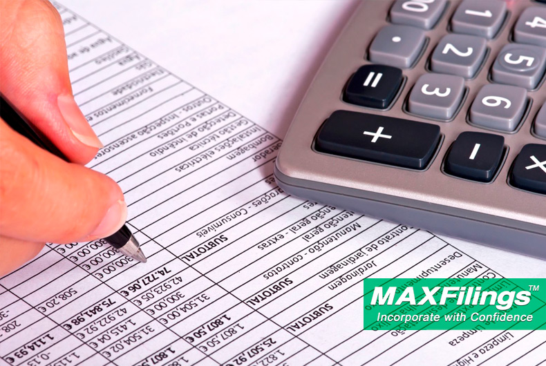 small business tax prep