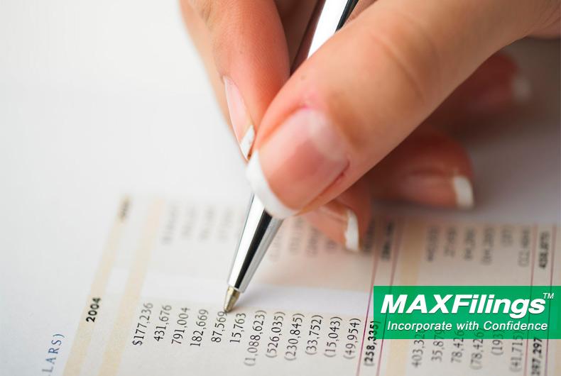 sole proprietor bookkeeping