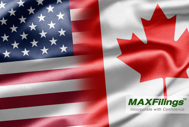 Why R&D Costs Are a Key Factor In USA vs. Canadian Incorporation Decisions