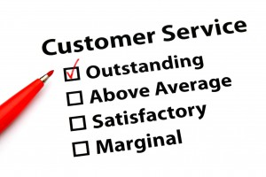 5 Customer Service Tips to Help Maintain a Thriving Business