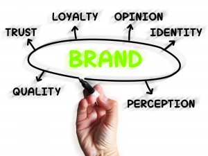 Quick Tips for Branding Your Small Business