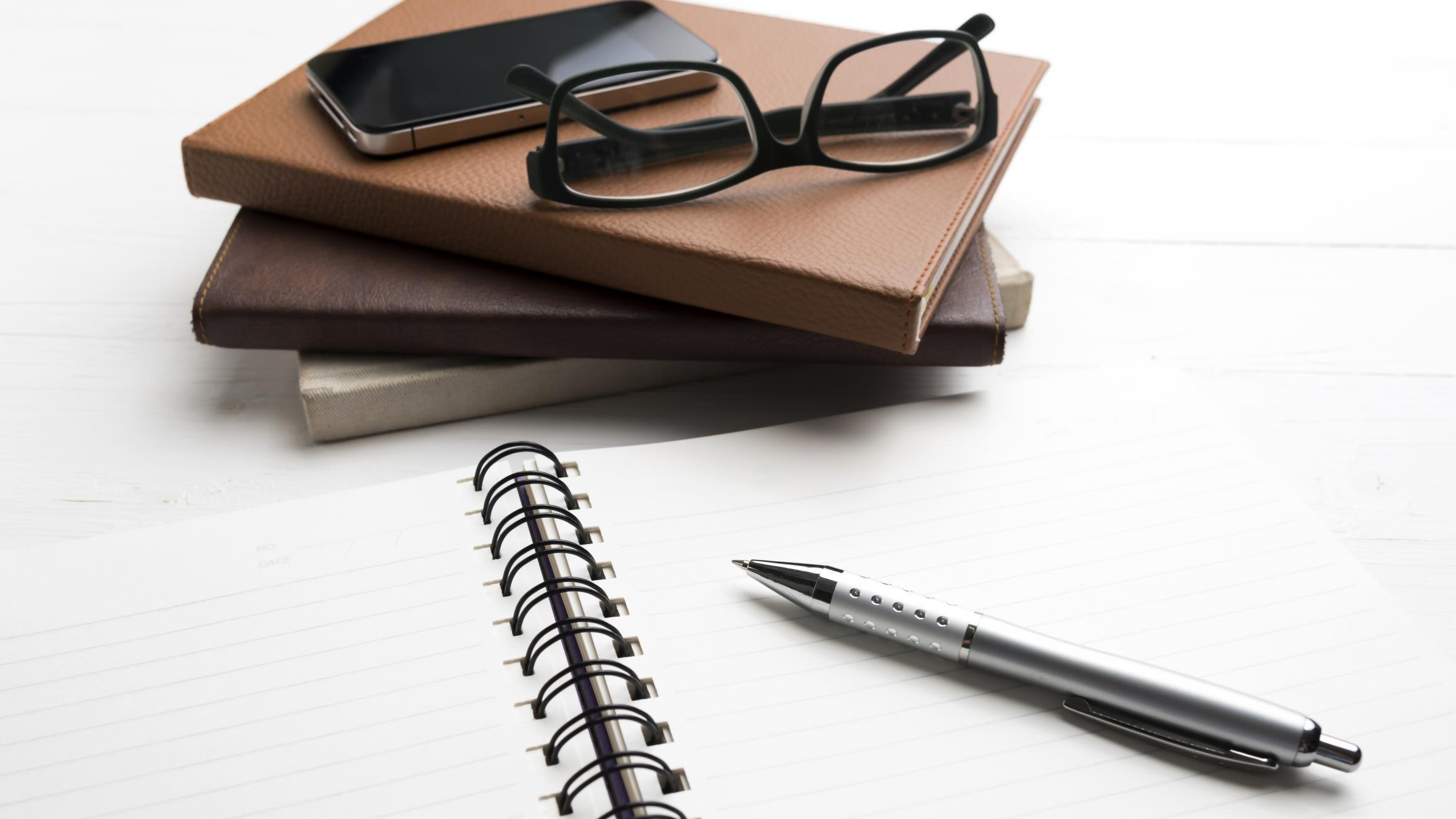 business-recordkeeping-advice