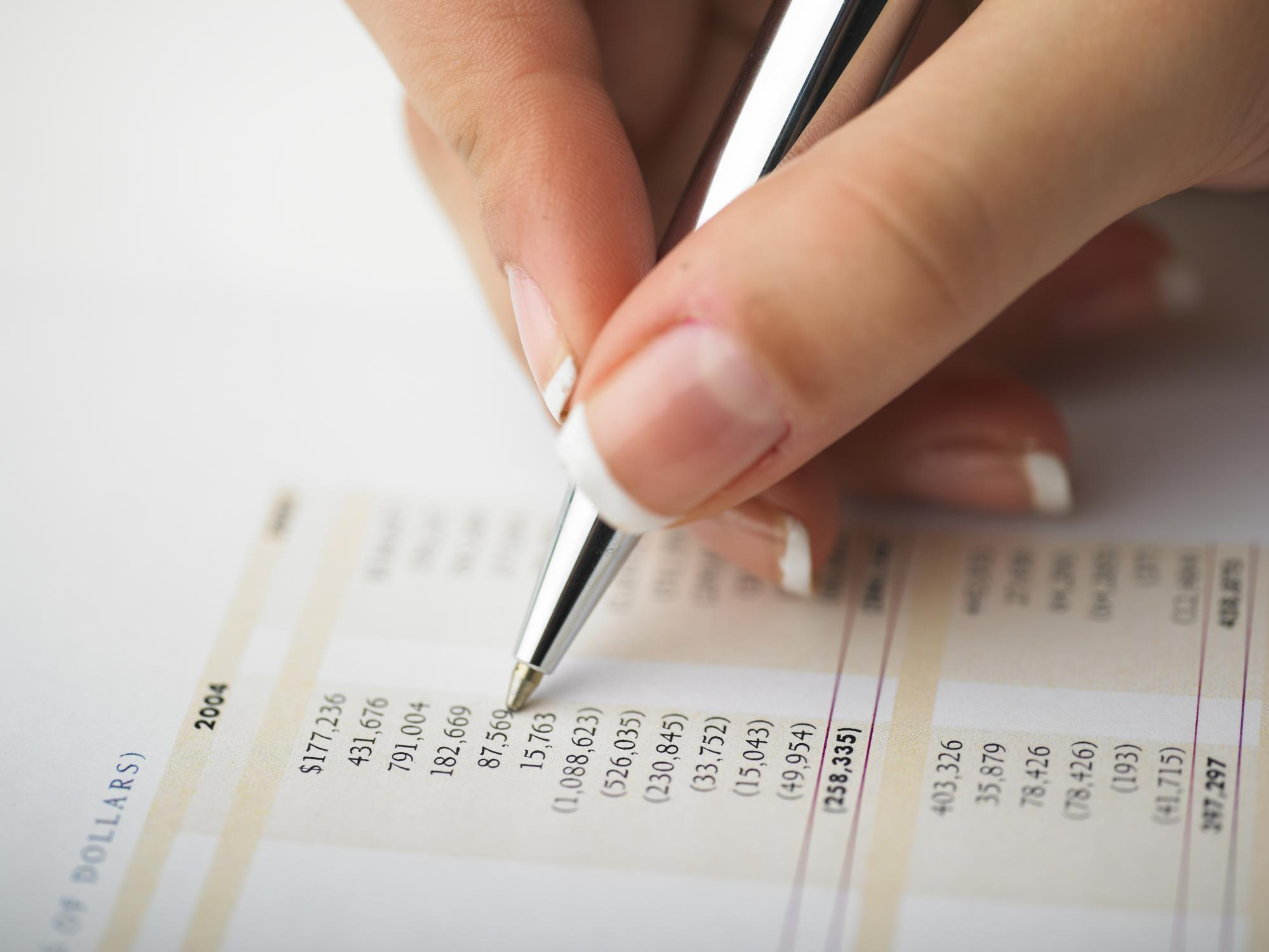 bookkeeping-sign-means-sales-ledger-bank-and-cash