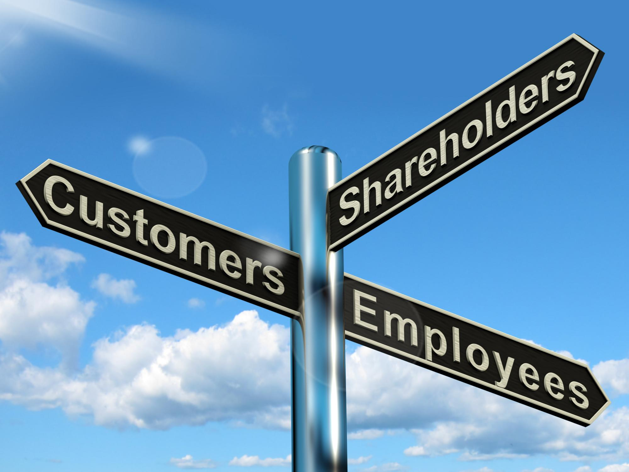 What is a Shareholder Buy-Sell Agreement and Why You Need One
