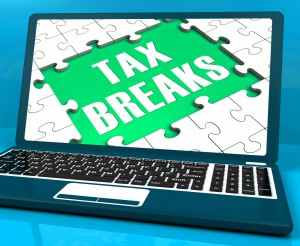 5 Frequently Overlooked Small Business Tax Deductions